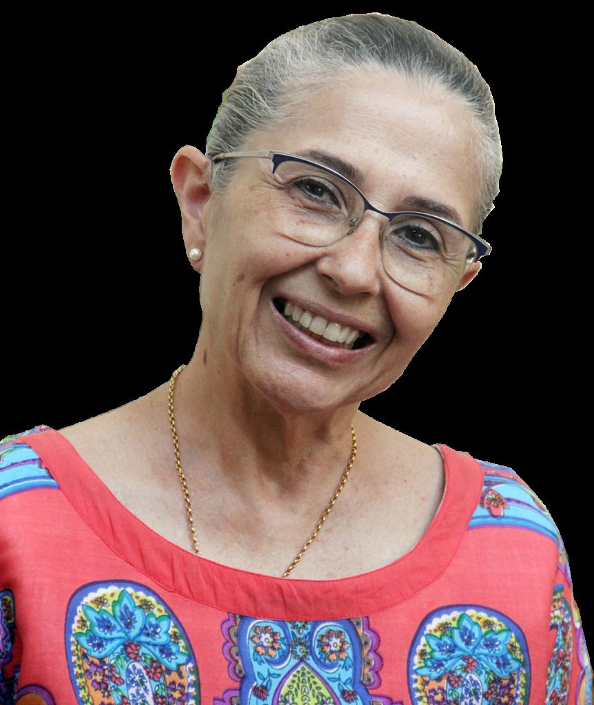 Nadia de castro